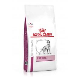 Royal Canin Veterinary Diet Dog Cardiac EC26 2 kg - Dogteur