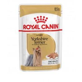 Royal Canin Yorkshire Terrier Adult 1.5 kg - Dogteur