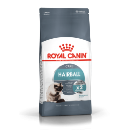 Royal Canin Féline Care Nutrition Hairball Care 10 kg - Dogteur