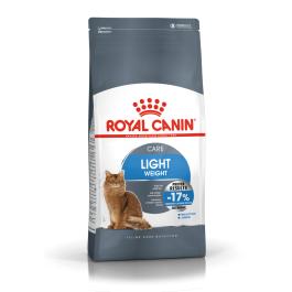 Royal Canin Féline Care Nutrition Light Weight Care 10 kg - Dogteur