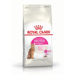 Royal Canin Féline Health Nutrition Protein Exigent - 4 kg - Dogteur