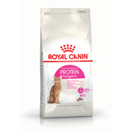 Royal Canin Féline Health Nutrition Protein Exigent - 10 kg - Dogteur