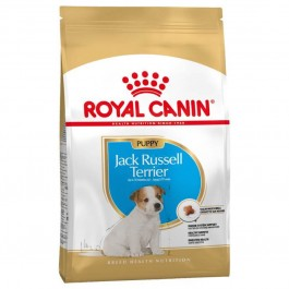 Royal Canin Jack Russel Junior 3 kg - Dogteur