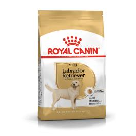 Royal Canin Labrador Adult 3 kg - Dogteur