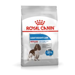 Royal Canin Medium Light 9 kg - Dogteur