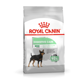 Royal Canin Mini Digestive Care 10 kg - Dogteur