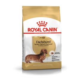 Royal Canin Teckel Adult 7.5 kg - Dogteur