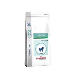 Royal Canin Vet Care Nutrition Junior Small Dog 2 kg - Dogteur
