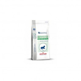Royal Canin Vet Care Nutrition Pediatric Starter Small Dog Chiot 1.5 kg - Dogteur