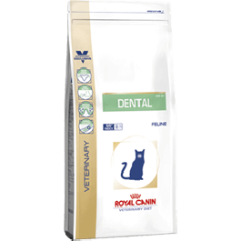 Royal Canin Veterinary Diet Cat Dental DSO29 1.5 kg - Dogteur