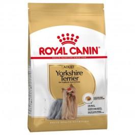 Royal Canin Yorkshire Terrier Adult 7.5 kg - Dogteur