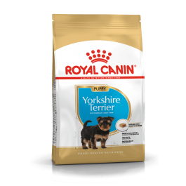 Royal Canin Yorkshire Terrier Junior 1.5 kg - Dogteur