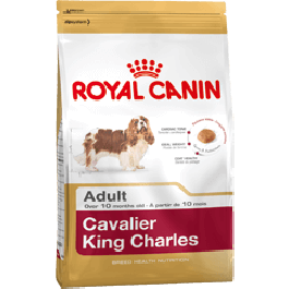 Royal Canin Cavalier King Charles Adult 7.5 kg - Dogteur