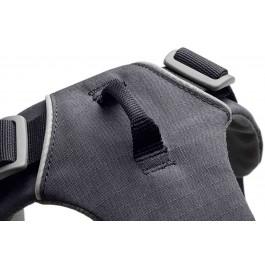 Ruffwear Harnais Front Range Gris XS - Dogteur