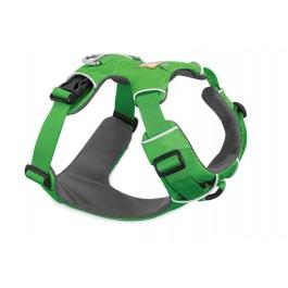Ruffwear Harnais Front Range Vert XXS - Dogteur