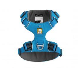 Ruffwear Harnais Front Range Bleu L/XL - Dogteur