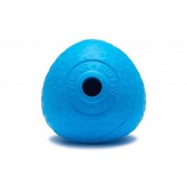 Ruffwear Huckama jouet pour chien bleu - La Compagnie des Animaux