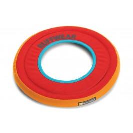 Ruffwear Frisbee Hydro Plane Sockeye Red 30 cm - Dogteur