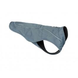 Ruffwear Overcoat Utility Jacket bleu XS chien - Dogteur