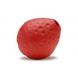 Ruffwear Turnup jouet rouge Chien - Dogteur
