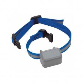 Innotek Collier récepteur supplémentaire pour Système de clôture anti-fugue SD2100 rechargeable  - Dogteur