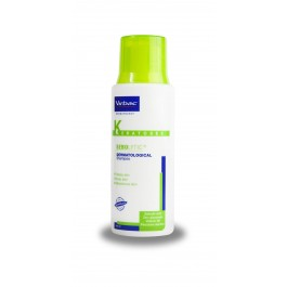 Sebolytic Glycotec 200 ml - Dogteur