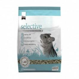 Selective Chinchilla 1,5 kg - Dogteur
