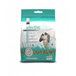 Selective Lapin 1.5 kg - Dogteur