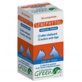 Senephytol 30 cps - Dogteur