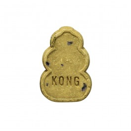 KONG Stuff'n Puppy Snacks Large