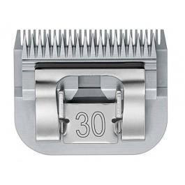 Tête de tonte Aesculap SnapOn GT317 N30 0,25 mm tondeuses compatibles - Dogteur