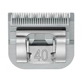 Tête de tonte Aesculap SnapOn GT310 N40 0,1 mm pour tondeuses compatibles - Dogteur