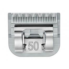 Tête de tonte Aesculap SnapOn GT305 N50 0,05 mm tondeuses compatibles - Dogteur