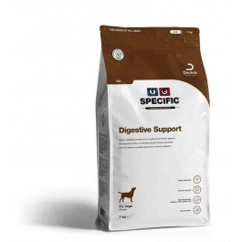 Specific Chien CID Digestive Support 2.5 kg - Dogteur
