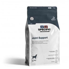 Specific Chien CJD Joint Support 12 kg - Dogteur