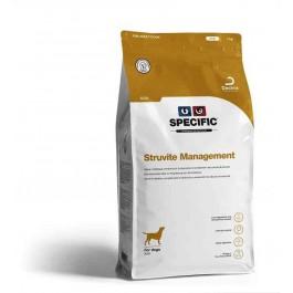 Specific Chien CCD Struvite Management 12 kg