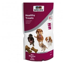 Specific chien Friandise Healthy Treats CT-H 300 grs - Dogteur