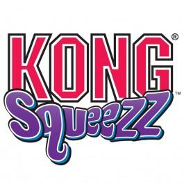 KONG Squeezz Stick Médium