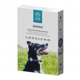 Sure Petcare Animo - La Compagnie des Animaux