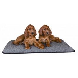 Trixie Matelas chauffant 70 × 50 cm - Dogteur