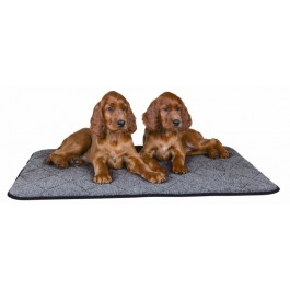 Trixie Matelas chauffant 60 × 40 cm - Dogteur