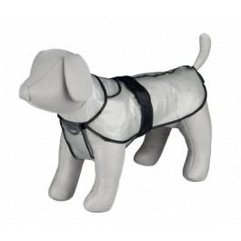 Trixie Imperméable Tarbes pour chien M - Dogteur