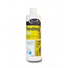 Tendileg Gel 500 ml - Dogteur
