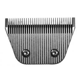Tête de coupe 2,5 mm pour tondeuse Wahl Avalon - Dogteur
