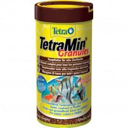 Tetra Tetramin Granulés 500 ml - Dogteur