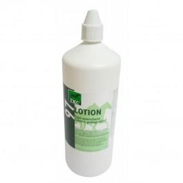 TKC 97 lotion dermite estivale 1 L - Dogteur