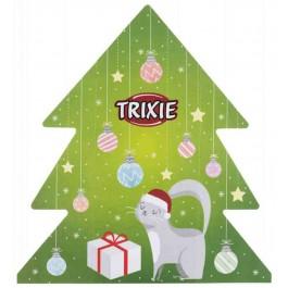 Trixie Boite cadeau pour chat 2018 - Dogteur