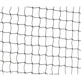 Trixie Filet de protection renforcé vert olive Chat 3 x 2 m - Dogteur
