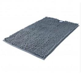 Trixie tapis bac Mimi à litière 38 x 60 cm gris - Dogteur