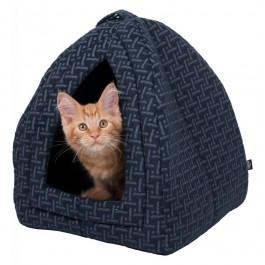 Trixie Abri douillet Ferris pour chat - Dogteur